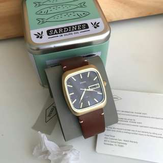 Authentic 10 mei. Price ask