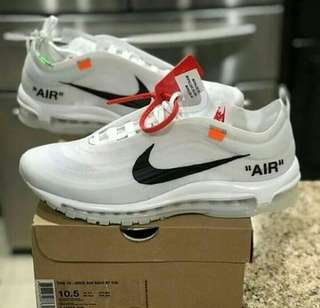 Nike air man premium original Quality for man