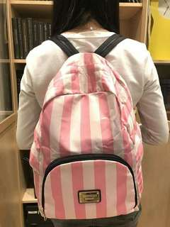 VS WATERPROOF BACKPACK🌸PRE ORDER