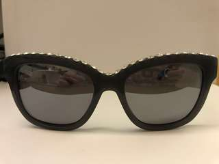Marciano by Guess sunglasses