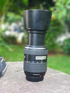Dijual DSLR olympus E-520 murah hadil gambar maksimal
