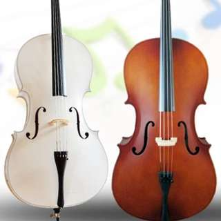 Looking for cello or double bass