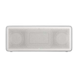 Mi Xiaomi Bluetooth Speaker Basic 2