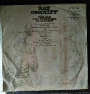 RAY CONNIFF黑膠唱片