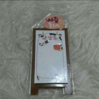 #SALE #25RibuKebawah #NETT Sticky Notes