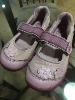 Stride Rite Kid's Shoes