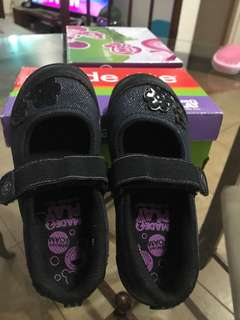 Stride Rite Kid's Shoes US9.5