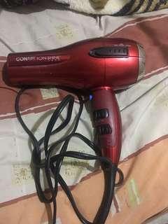 Conair blower