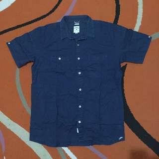 Lee Cooper Shirt