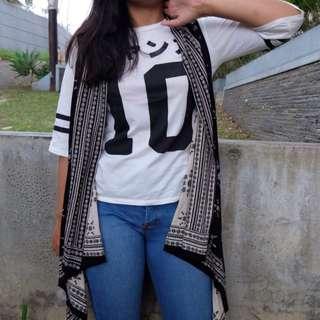 10 t-shirt by berskha