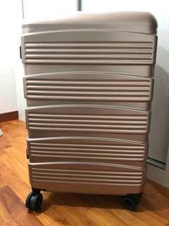 Luggage 28 inch - No brand