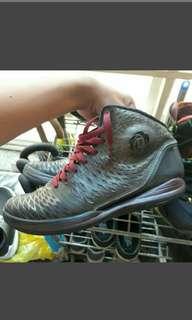 🚚 Rose球鞋
