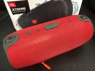 Xtreme Portable Wireless Speaker