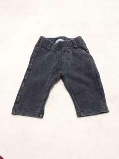 Pumpkin Patch Original Jeans