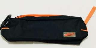 BNIP NUS stationary bag