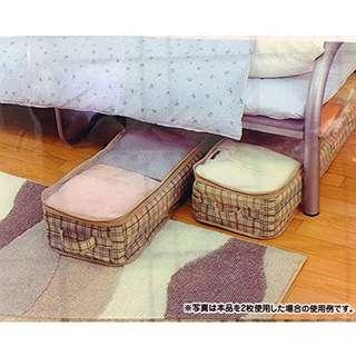 🚚 收納好物|床底收納袋、床下收納袋、衣物收納袋、棉被收納袋