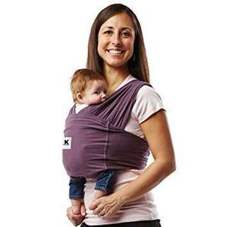Baby Carrier baby Ktan L