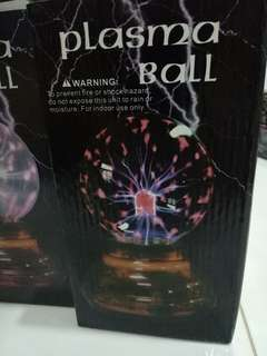 Clearance sale plasma ball