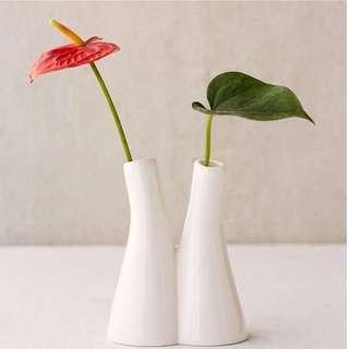 Cute & Unique Flower Vase