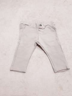 Zara Baby Girl Original Pants