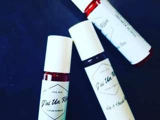 Pure Organic LipTint