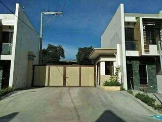 RENT TO OWN HOUSE AND LOT IN MANDAUE CITY, CEBU