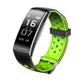 Smart Watch Z11