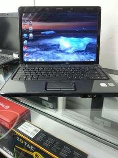 HP COMPAQ PRESARIO V 3000