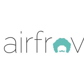 FREE $10 Credit for Airfrov Shopping