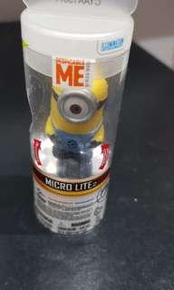 Minion Micro Lite
