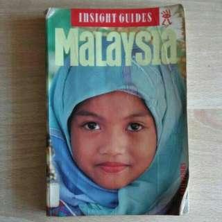 #SALE #25RibuKebawah #NETT Insight Guide Malaysia
