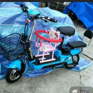 E scooter instock. LTA compliant
