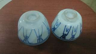 Chinese Items