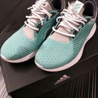 Adidas Alphabounce Lux Women Sport shoes