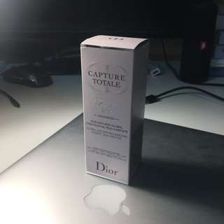 Dior dream skin advanced