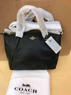 Coach Handbag mini Sierra 35363 handbags sling bag