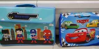 NEW!!! Tas anak serbaguna dan tas buku anak