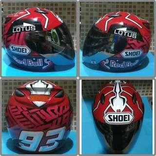 Helmet GP Copy