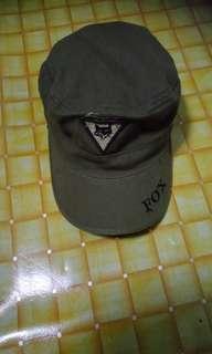 Fox cap ( kid, Unisex)