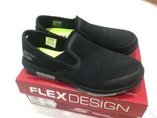 Skechers Go Flex size 43