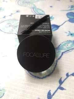 Focallure Eyebrows Cream