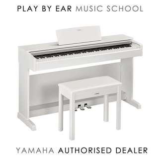 Yamaha Arius YDP143 for sale