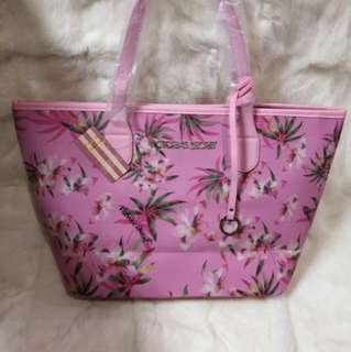 vs bag original