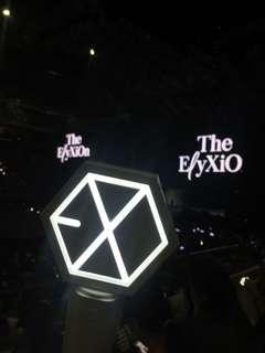 [PRE-ORDER] EXO Ls VERSION 2