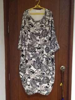 Dress Maureen Dissini