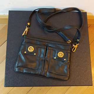 Marc Jacob Cross Body Small bag