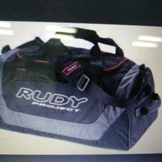 Rudy Project Giro Bag