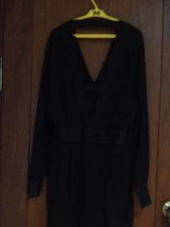 Spotligth dress