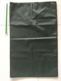 Waterproof Army Bag