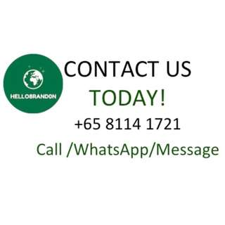 CALL US TODAY FOR ALL AMWAY PRODUCTS
